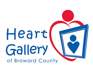 Heart Gallery of Broward