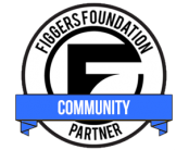 Figgers Foundation